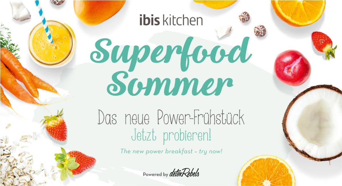 Kommunikation_IBISHOTELS_4_Foodagentur_FoodundCo_Frankfurt_1