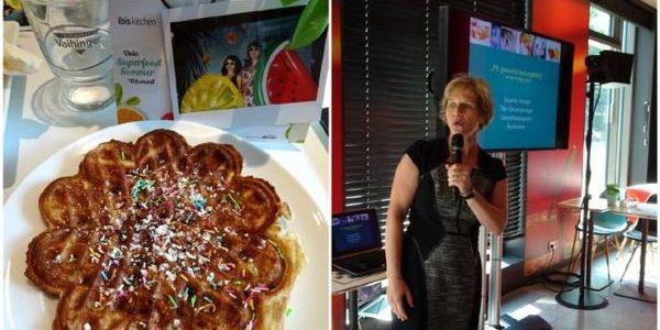 Kommunikation_IBISHOTELS_4_Foodagentur_FoodundCo_Frankfurt_16