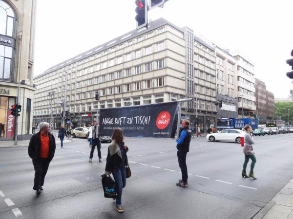 Kommunikation_REWEGROUP_1__Foodagentur_FoodundCo_Frankfurt_16