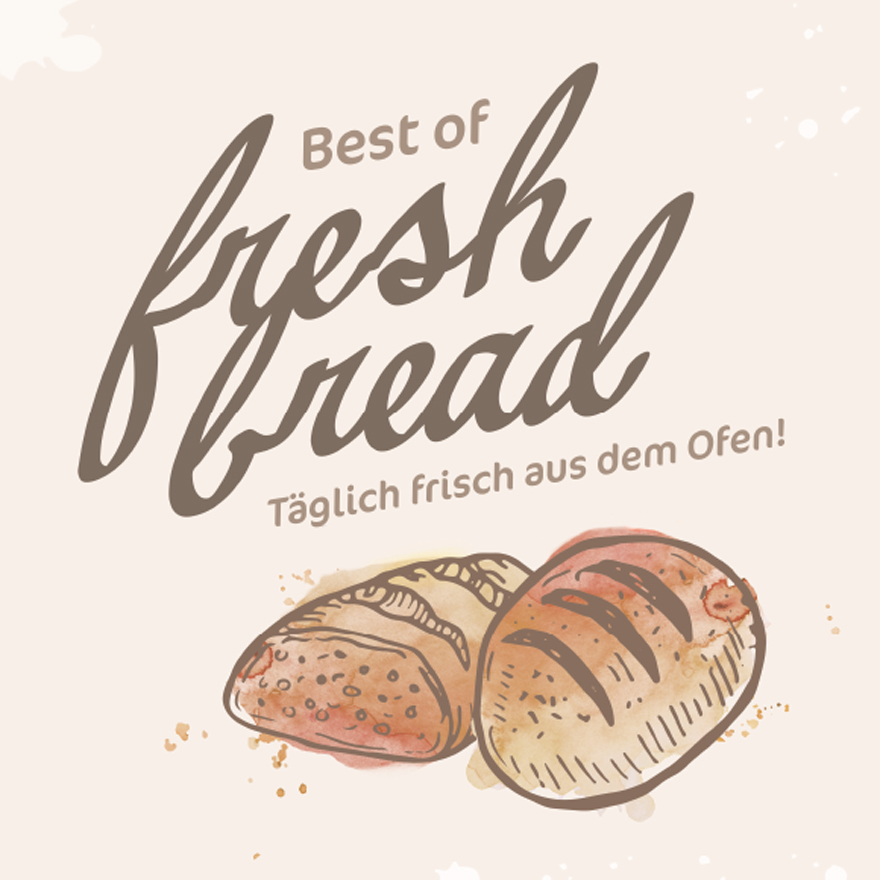 Foodagentur Frankfurt Werbeagentur Food & Co