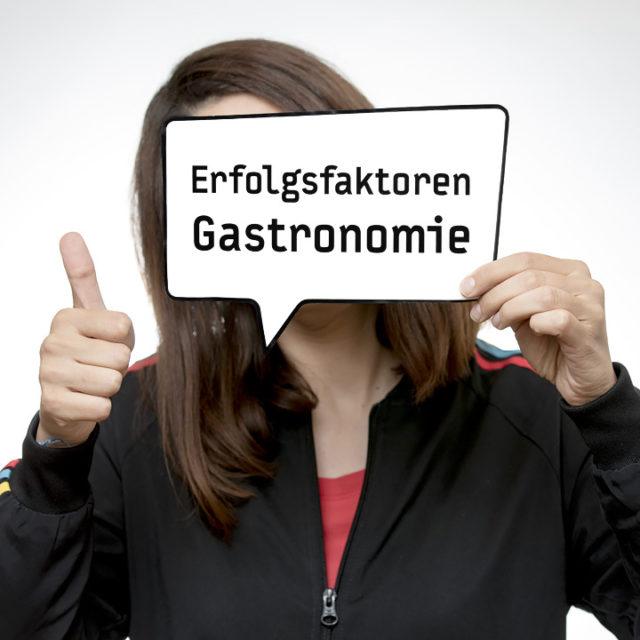 Food Agentur Food & Co Frankfurt Erfolgsfaktoren Gastronomie