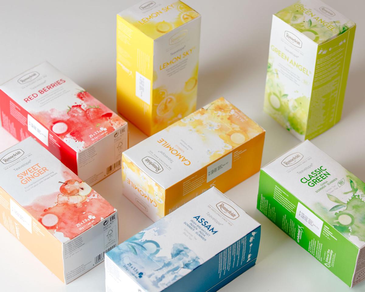 PackagingDesign_TEEHAUSRONNEFELDT_2_Foodagentur_FoodundCo_Frankfurt_17