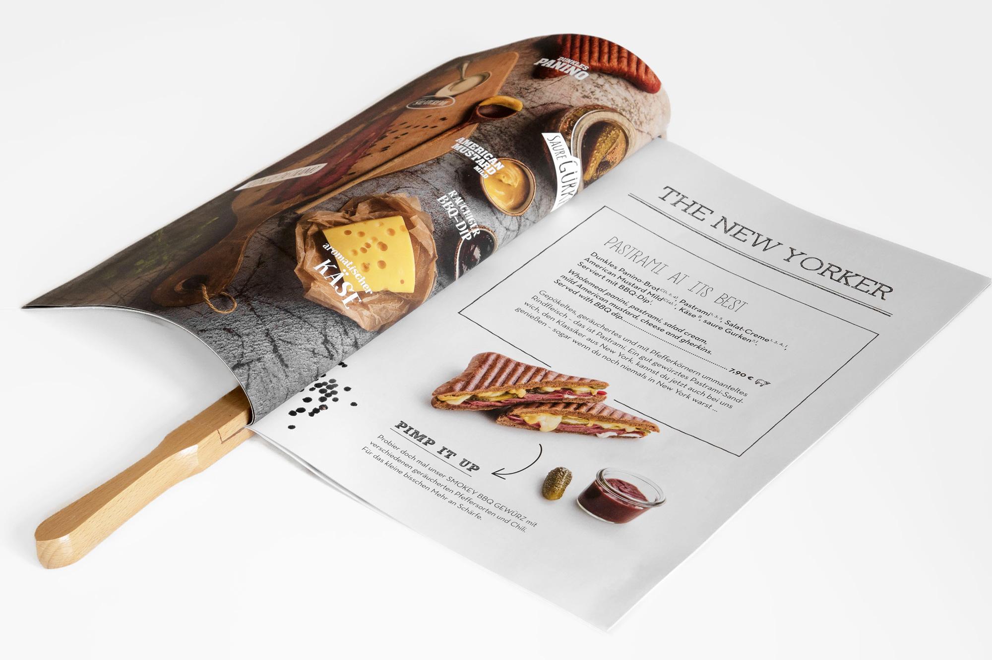 Snacks & Drinks Speisekarte für die Ibis Hotels im Raum Deutschland Schweiz Österreich
