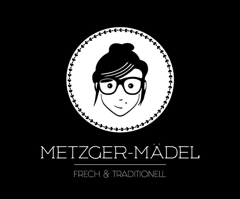 teaserbild Metzger Mädel für Edeka
