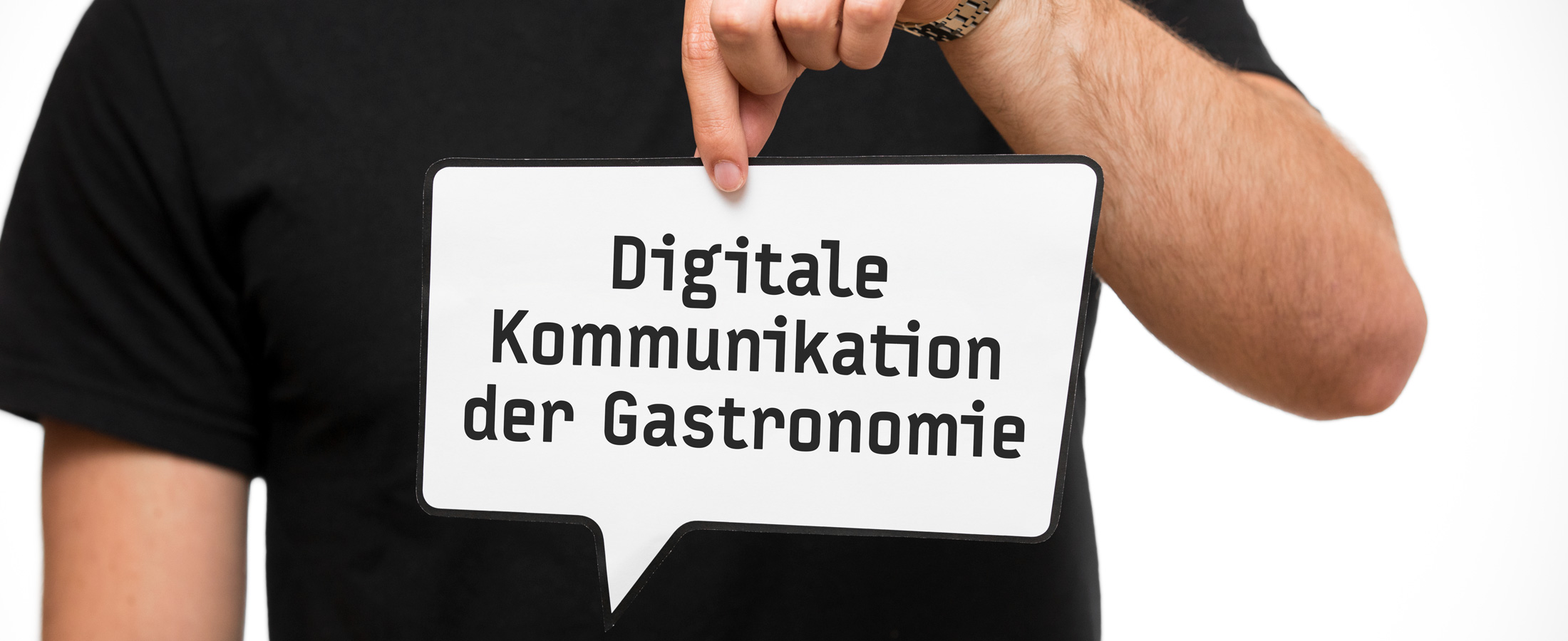 social media gastronomie food & co