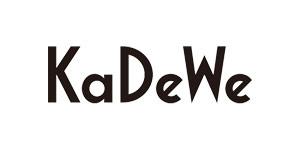 KaDeWe Werbeagentur