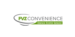 FVZ Logo