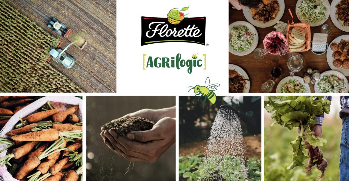 Kommunikation_FloretteAgrilogic_Foodagentur_FoodundCo_Frankfurt_1