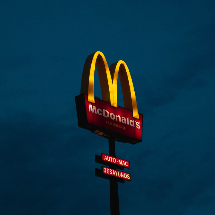 verändert Corona die Fast-Food Giganten von Food & Co