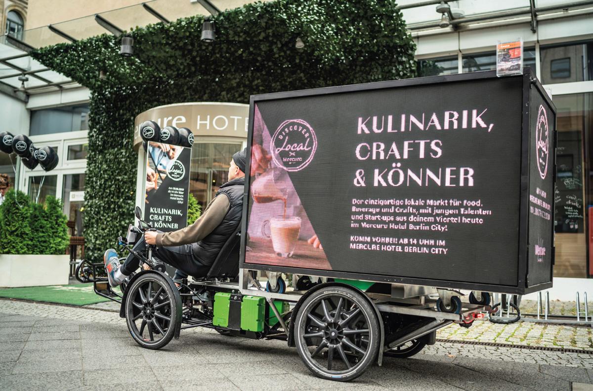 SocialMedia_Mercure_Foodagentur_FoodundCo_Frankfurt_5