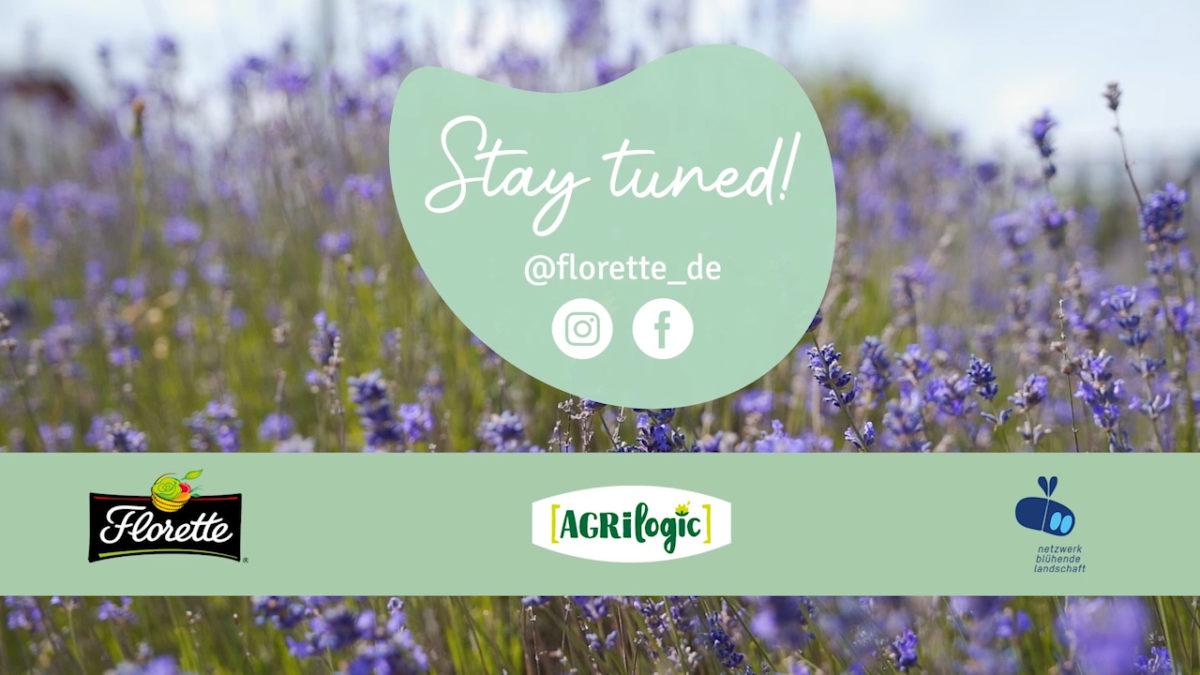 Kommunikation_FloretteAgrilogic_Foodagentur_FoodundCo_Frankfurt_7